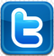 Twitter Mi Twitter.