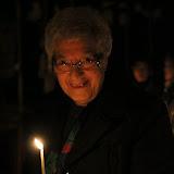 Easter Vigil 2016 - IMG_0509.JPG