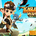 Download League of Warrior : Fighting v1.2 APK - Jogos Android