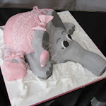 Ballerina Elephant.JPG