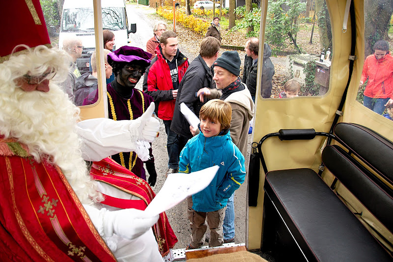 Sinterklaas 2013 DSC_5159.jpg