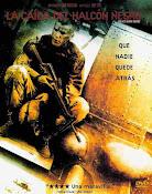 La Caida del Halcon Negro (2001) ()