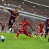 eFootball PES 2021 v5.0.0 for Android APK + OBB