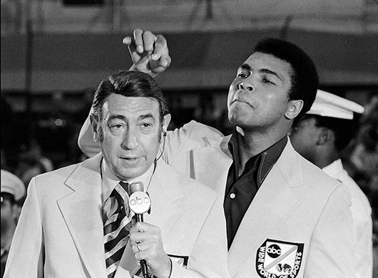 OBIT COSELL