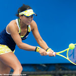 Risa Ozaki - 2016 Australian Open -DSC_2221-2.jpg