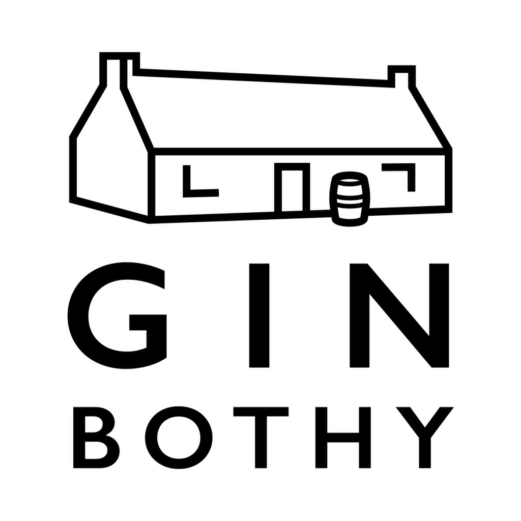5 Questions - The Gin Bothy | Gerry\'s Kitchen
