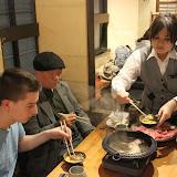 2014 Japan - Dag 1 - marjolein-IMG_0211-0131.JPG