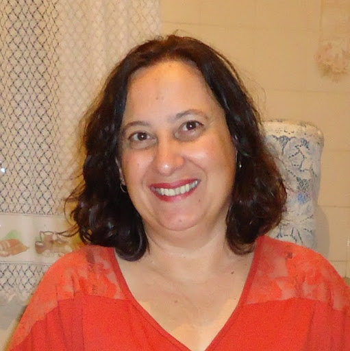 Aurea Martinez