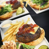 Burger Brawl 2012 - cafe_via_burger.jpg