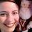 Bethany Handy's profile photo