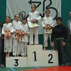 06-12-02 clubkampioenschappen 278-1000.jpg