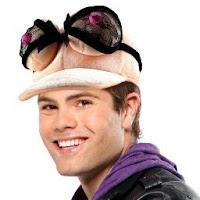 mpromille's avatar