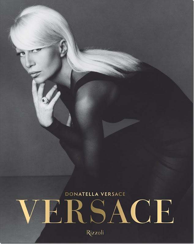 VERSACE_Donatella_Versace_Copertina
