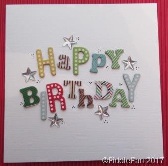 [Simple-Random-Letter-Birthday-Card7]