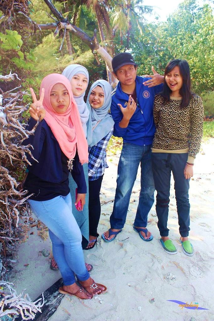 pulau harapan, 29-30 agustus 2015 Canon 122
