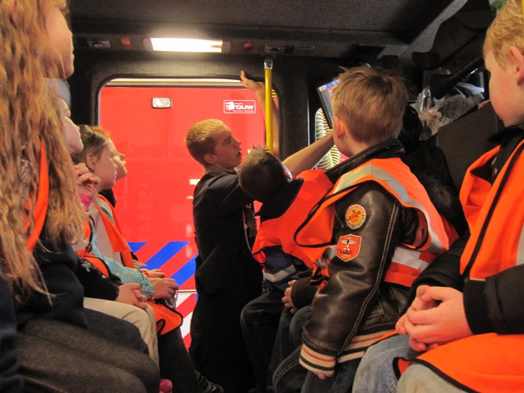 Bevers - Bezoek Brandweer - IMG_3401.JPG