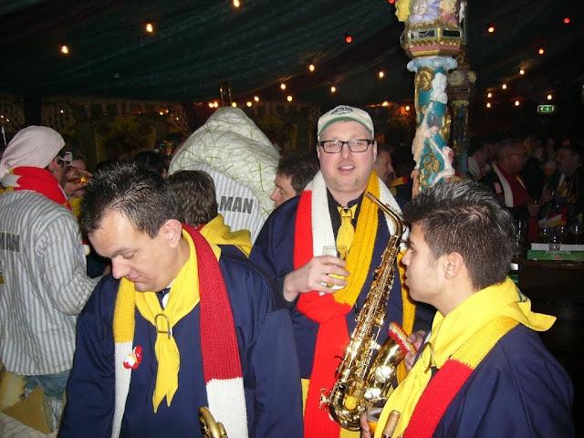 2013-02-10 Carnaval - P1020289.JPG