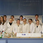 01-chemie.jpg