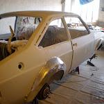 ford escort mk2 gr2 104 - historicrallye.eu.jpg