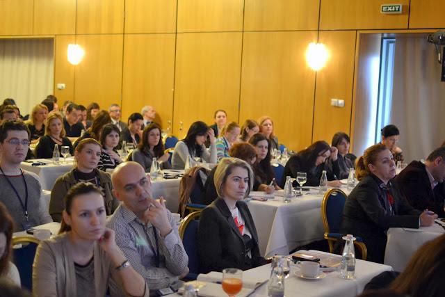 TaxEU Forum 2014 212