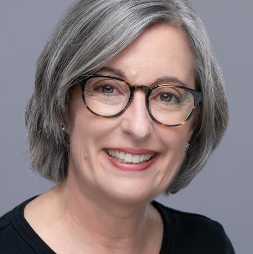 Susan Paulukonis