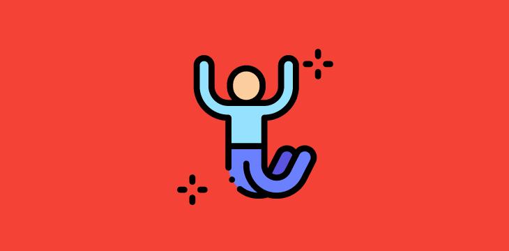 Gerakan Loncat Katak dapat Meningkatkan Otot?