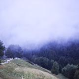 Mysterious Slovenia - Vika-27.jpg