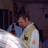 2004 - DSC00007.jpg