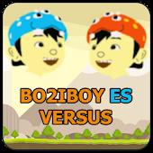 Bo2iboy Es Versus