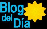 Blog nombrado Blog del Día el 10/03/10