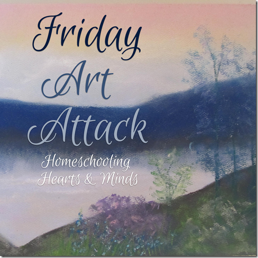 friday art attack-001