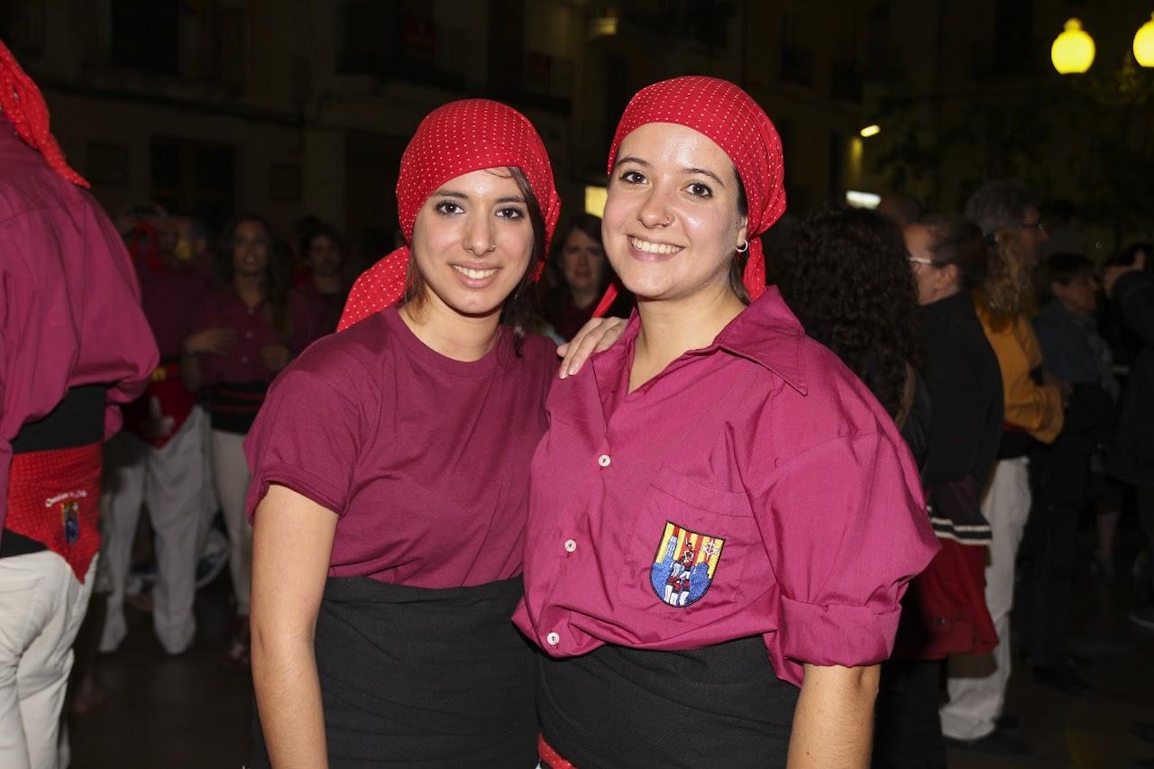XLIV Diada dels Bordegassos de Vilanova i la Geltrú 07-11-2015 - 2015_11_07-XLIV Diada dels Bordegassos de Vilanova i la Geltr%C3%BA-35.jpg