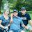 williamoftheTawneyfamily freeman's profile photo