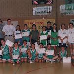 Clausura99.jpg