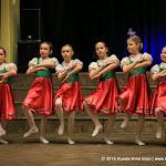 Kevade sünnipäev @ Kunda Klubi www.kundalinnaklubi.ee 23.jpg