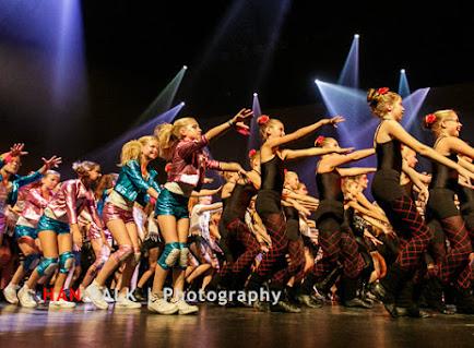 HanBalk Dance2Show 2015-1701.jpg
