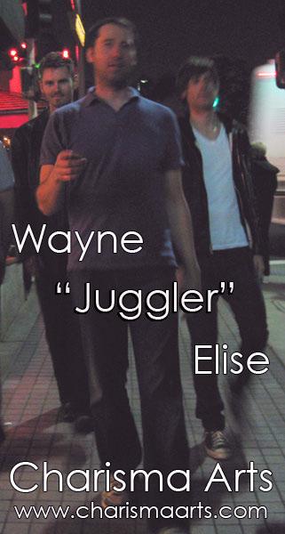 Pua Juggler 03, Juggler