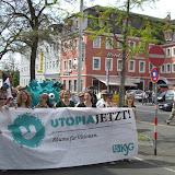 2008Utopia - demo7.jpg