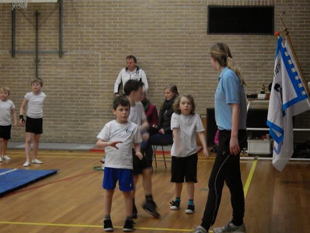 Gymnastiekcompetitie Hengelo 2014 - DSCN3209.JPG
