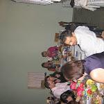 BIESIADA 2011 059.jpg