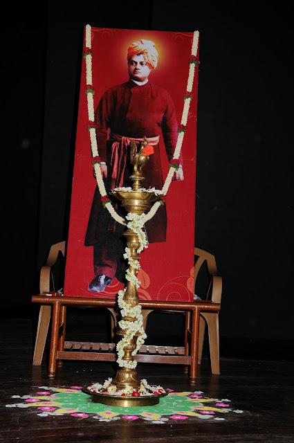 Prathiba Puraskara - 4.JPG