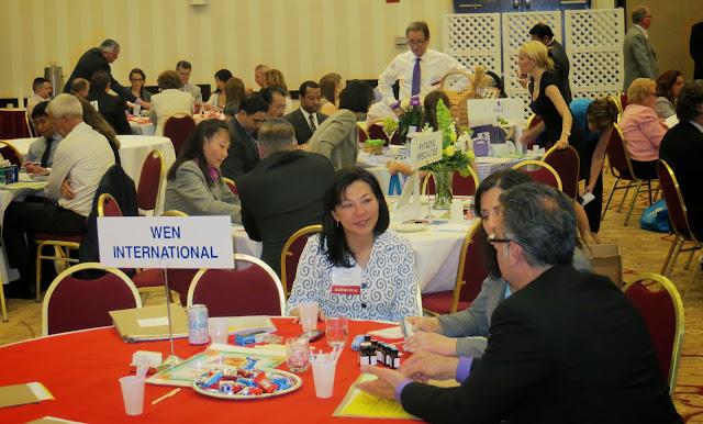 2013-05 Annual Meeting Newark - SFC5-16-13%2B030.JPG