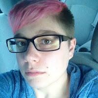 Irwin Wenzel's avatar
