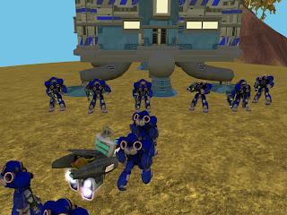starcraft original espisodio I mision 01 Spore_16-07-2012_13-30-48