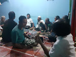 Berkahnya Kumpul Silaturahim Bareng Sahabat DI Malam Jumat Kliwon