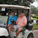 OLGC Golf Tournament 2013 - GCM_6066.JPG