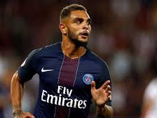 Summer Deal? Arsene Wenger Is Keen On This £25m Deal For PSG Star To Solve Defensive Issues