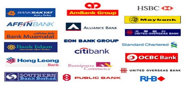 bank mana bagi loan senang.jpg