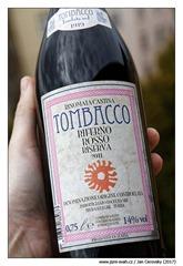 Tombacco-Biferno-Rosso-Riserva-2011