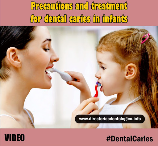 dental-caries-infants